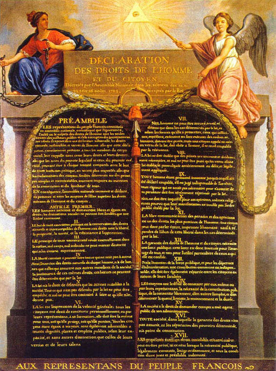 declaration_of_rights_0